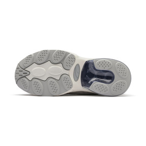 Thumbnail 4 of Cell Venom Patent Women's Trainers, Gray Violet-Marshmallow, medium