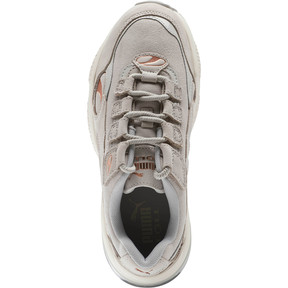 Thumbnail 5 of CELL Venom Patent Women's Sneakers, 02, medium
