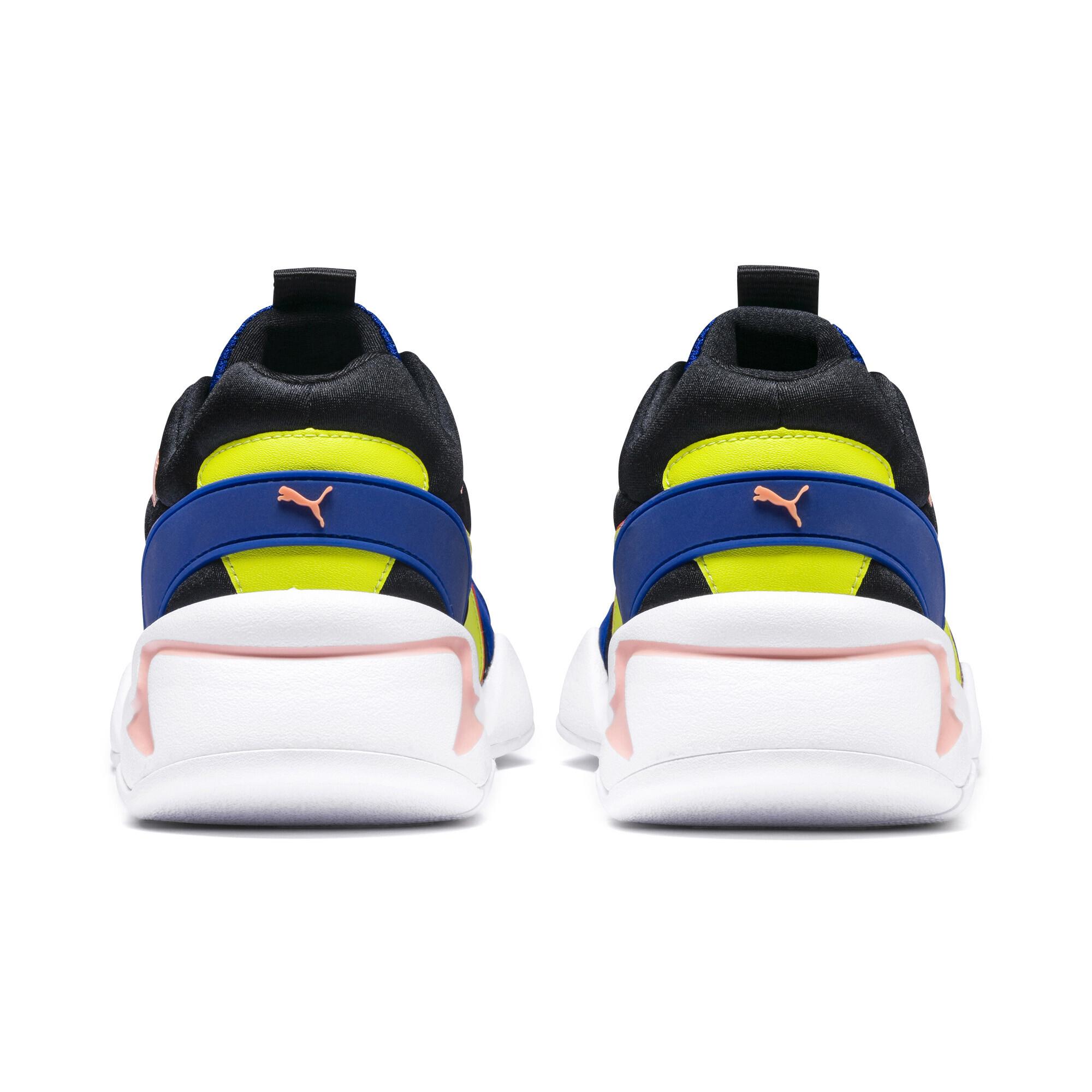 Image Puma Nova GRL PWR Women's Sneakers #4