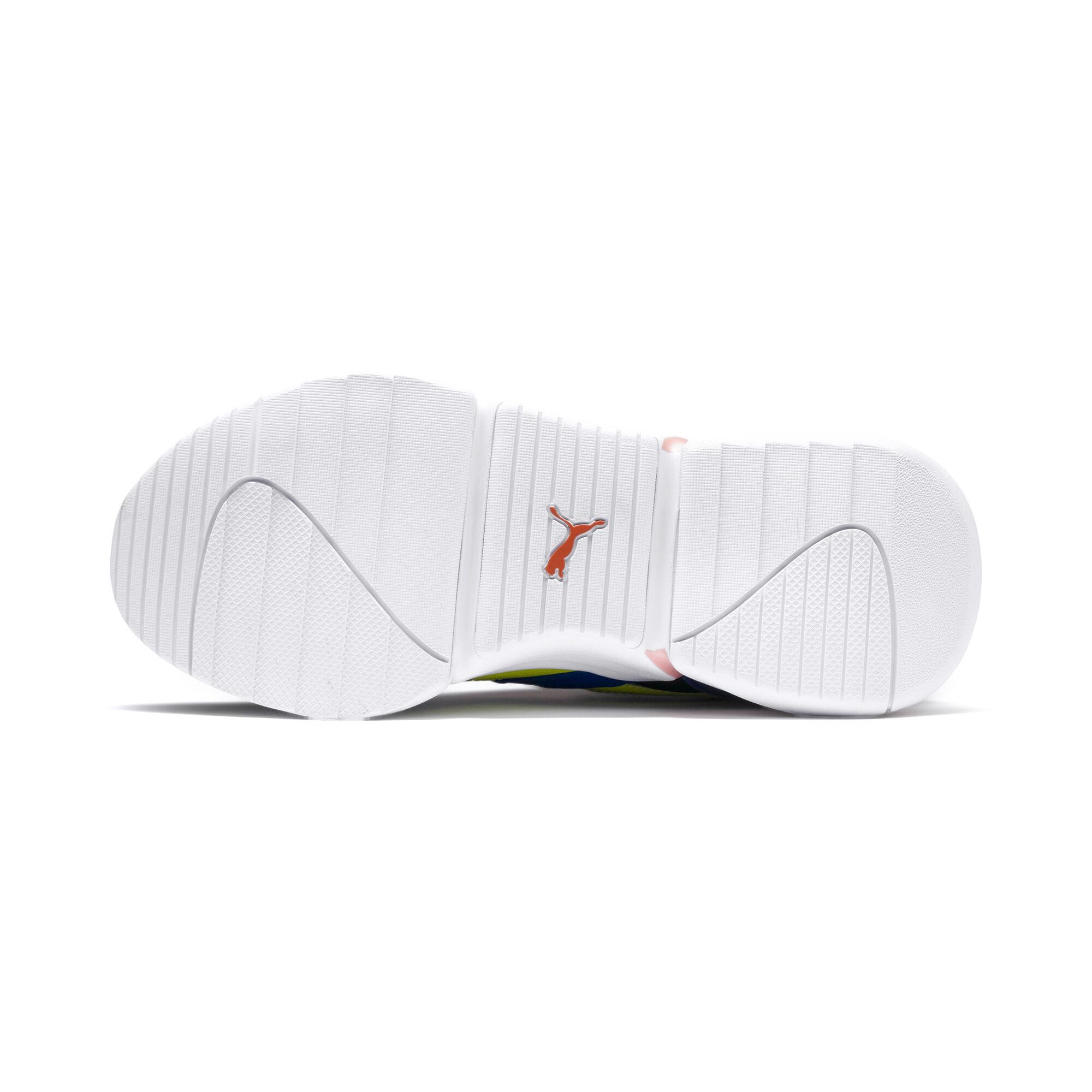 Image Puma Nova GRL PWR Women's Sneakers #5