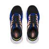 Image Puma Nova GRL PWR Women's Sneakers #6