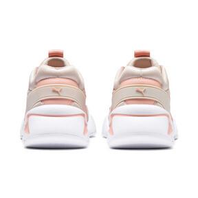 Thumbnail 4 of Nova GRL PWR Women's Sneakers, Peach Bud-Pearl Blush, medium