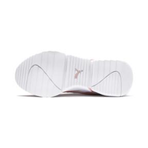 Thumbnail 5 of Nova GRL PWR Women's Sneakers, Peach Bud-Pearl Blush, medium