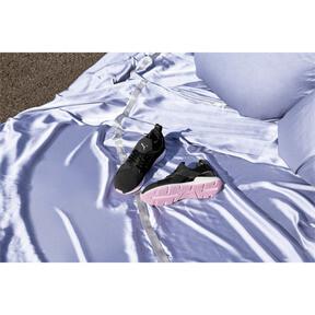 Thumbnail 7 of Muse Trailblazer Women's Sneakers, Puma Black-Pale Pink, medium