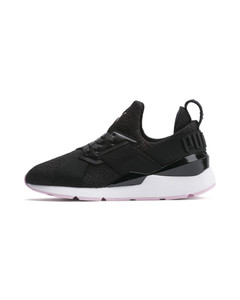 Image Puma Muse TZ Women's Sneakers