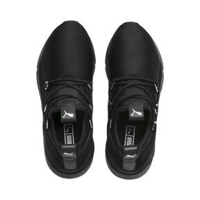 Thumbnail 6 of Muse 2 Women's Sneakers, Puma Black-Puma Black, medium