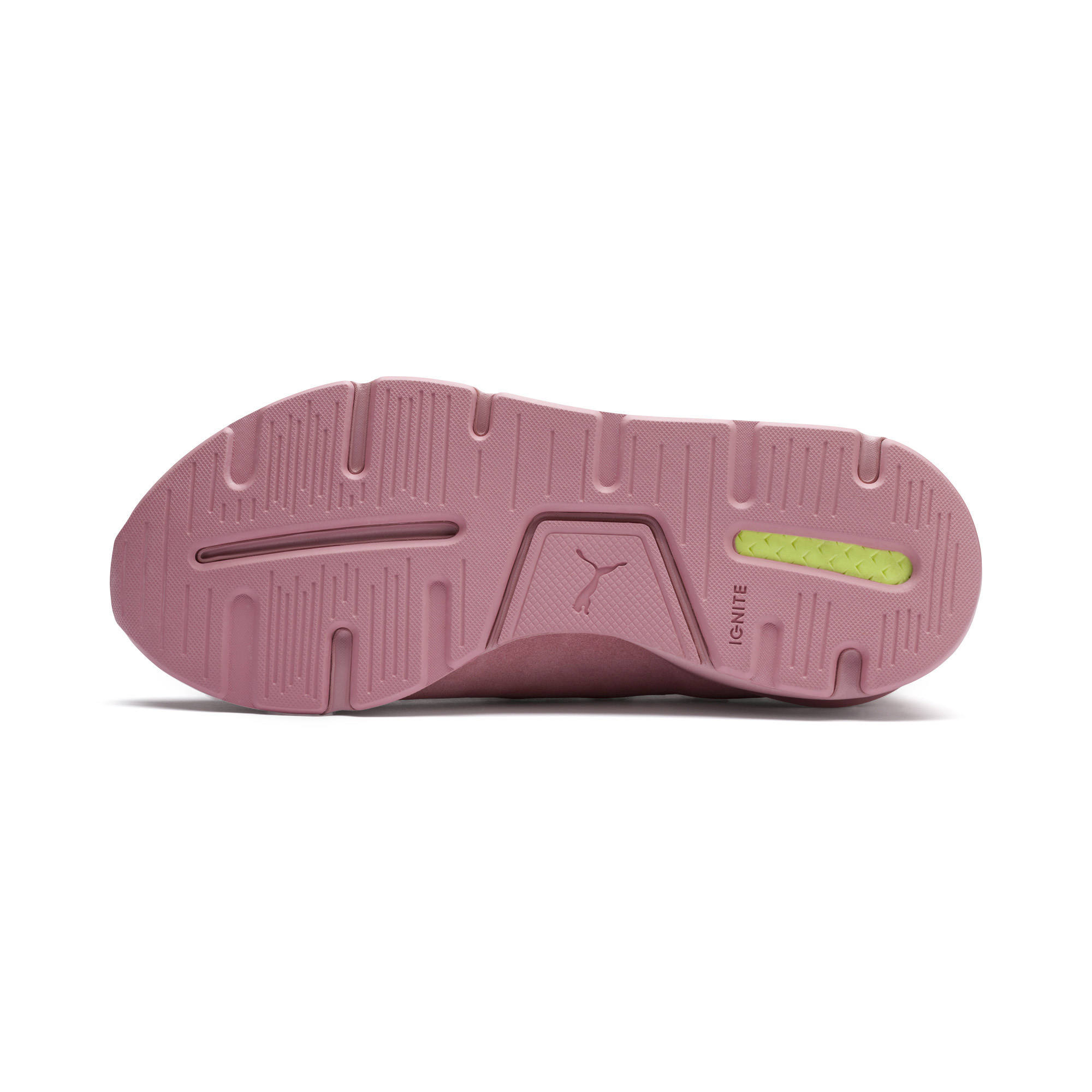 Image Puma Muse 2 Women's Sneakers #4