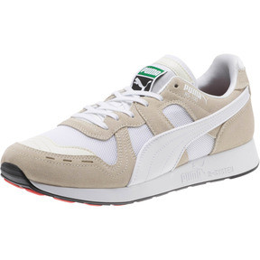 RS-100 Core Sneakers