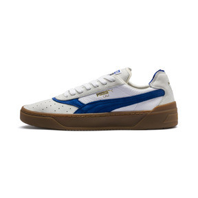 Thumbnail 1 of Cali-0 Vintage Trainers, P Wht-Surf D Web-Whispr Wht, medium