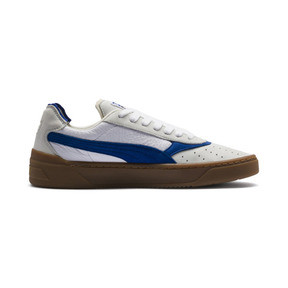 Thumbnail 6 of Cali-0 Vintage Trainers, P Wht-Surf D Web-Whispr Wht, medium