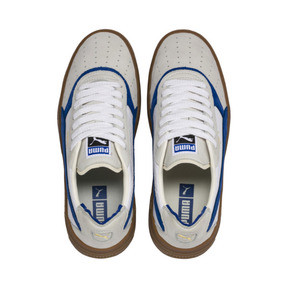 Thumbnail 7 of Cali-0 Vintage Trainers, P Wht-Surf D Web-Whispr Wht, medium