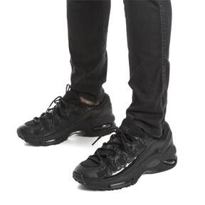 Thumbnail 2 of CELL Endura Reflective Sneakers, Puma Black-Puma Black, medium