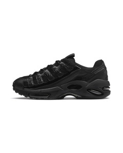 Image Puma Cell Endura Reflective Sneakers