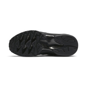 Thumbnail 5 of Cell Endura Reflective Trainers, Puma Black-Puma Black, medium