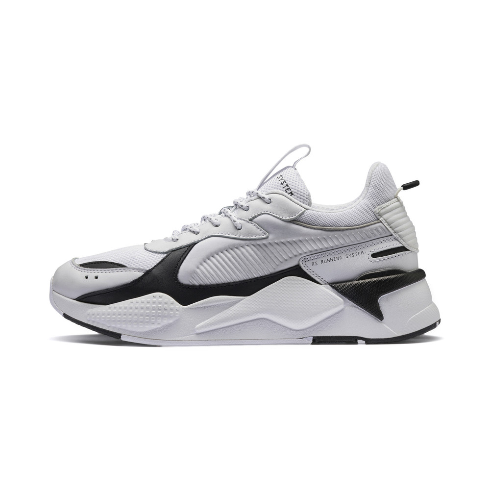 Image Puma RS-X Core Trainers #1