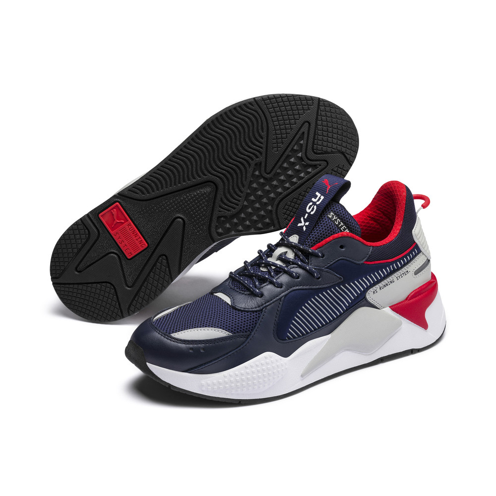 Image PUMA RS-X Core Trainers #2