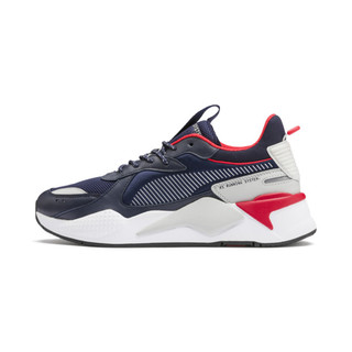 Image PUMA RS-X Core Trainers