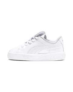 Image Puma Basket Crush Baby Sneakers