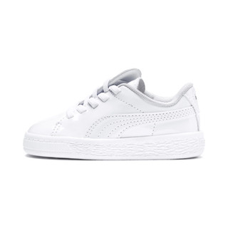 Image Puma Basket Crush Baby Sneakers