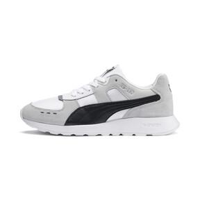 RS-150 Mesh Damen Sneaker