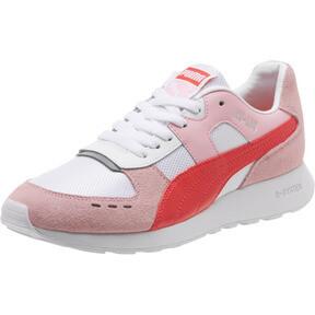 RS-150 Mesh Women's Sneakers