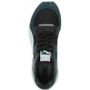 Thumbnail 5 of RS-150 Mesh Women's Sneakers, Ponderosa Pine-Fair Aqua, medium