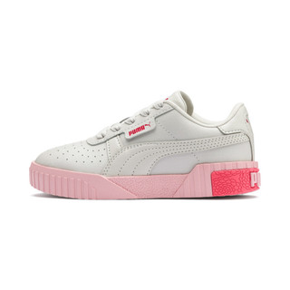Image Puma Cali Girls' PreSchool Trainers