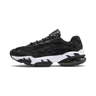 Image Puma Cell Venom Reflective Sneakers