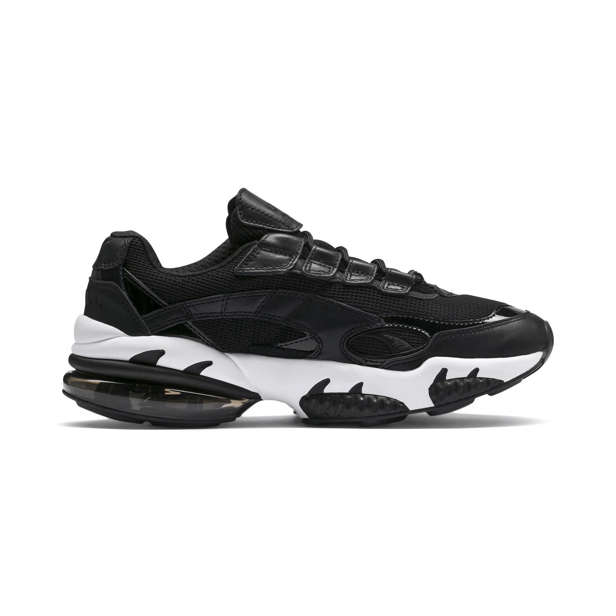Image Puma Cell Venom Reflective Sneakers #6