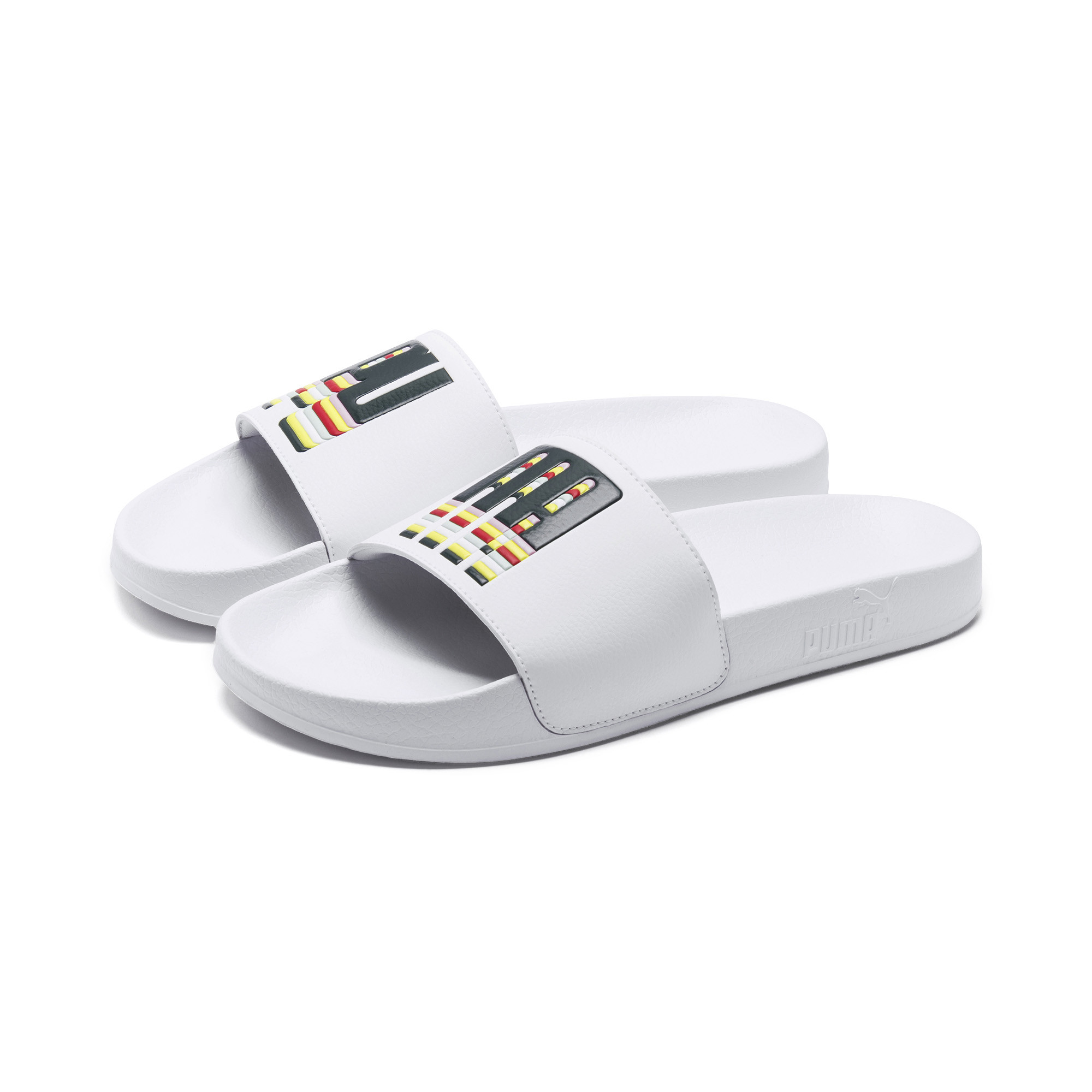 Image Puma Leadcat Bold Sandals #2
