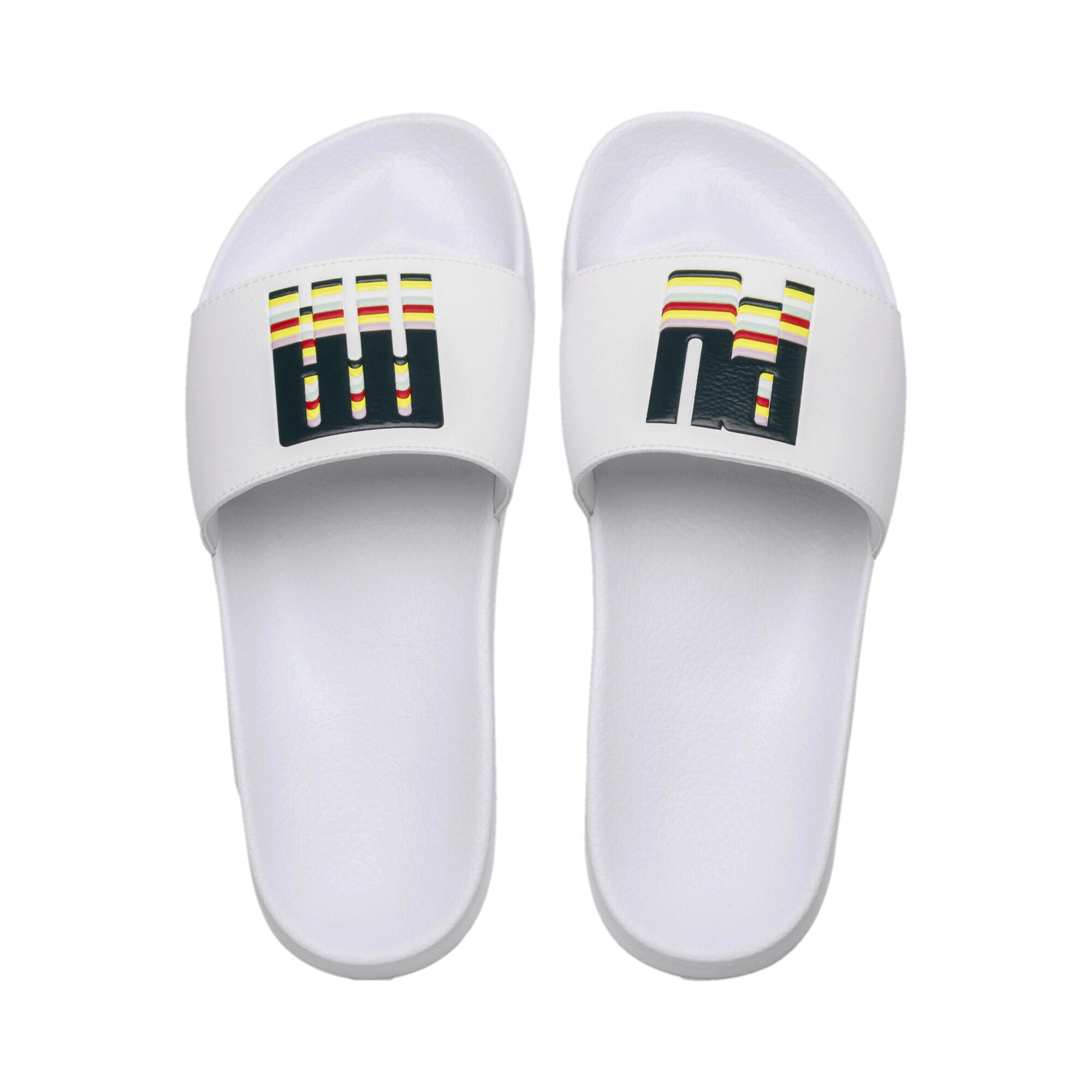 Image Puma Leadcat Bold Sandals #6