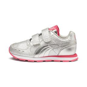 Vista Glitz Little Kids' Shoes