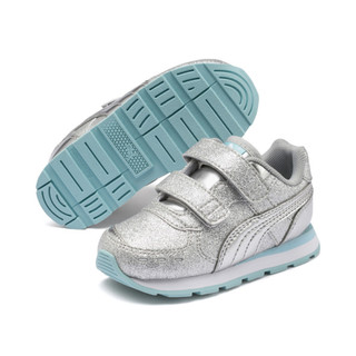 Görüntü Puma VISTA GLITZ Bantlı Bebek Ayakkabı