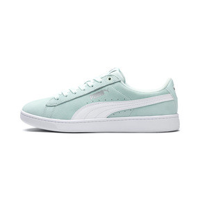 45f663c1671 PUMA Womens Shoe Sale | Official PUMA Shoes at Sale Prices