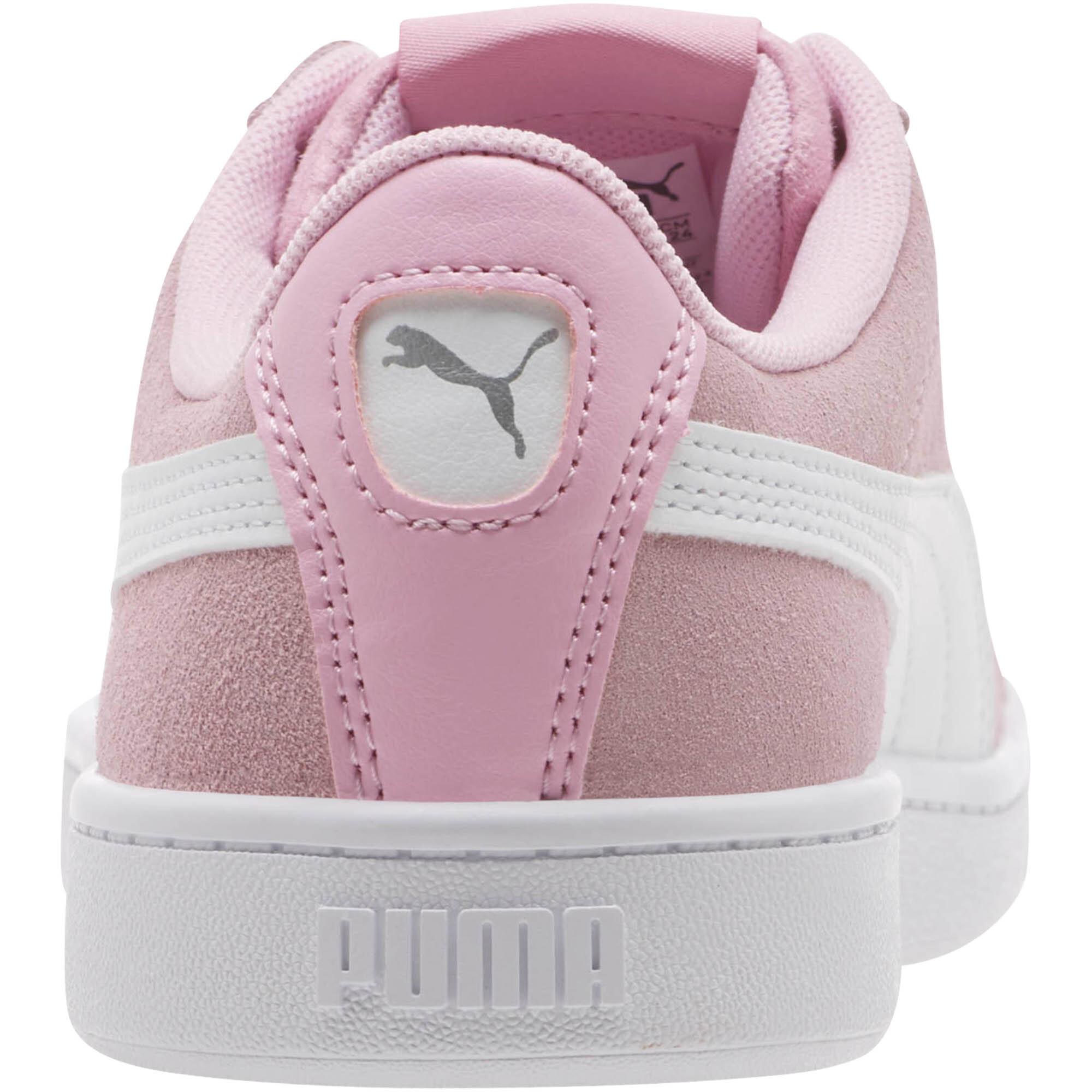 Image Puma PUMA Vikky v2 Women's Sneakers #3