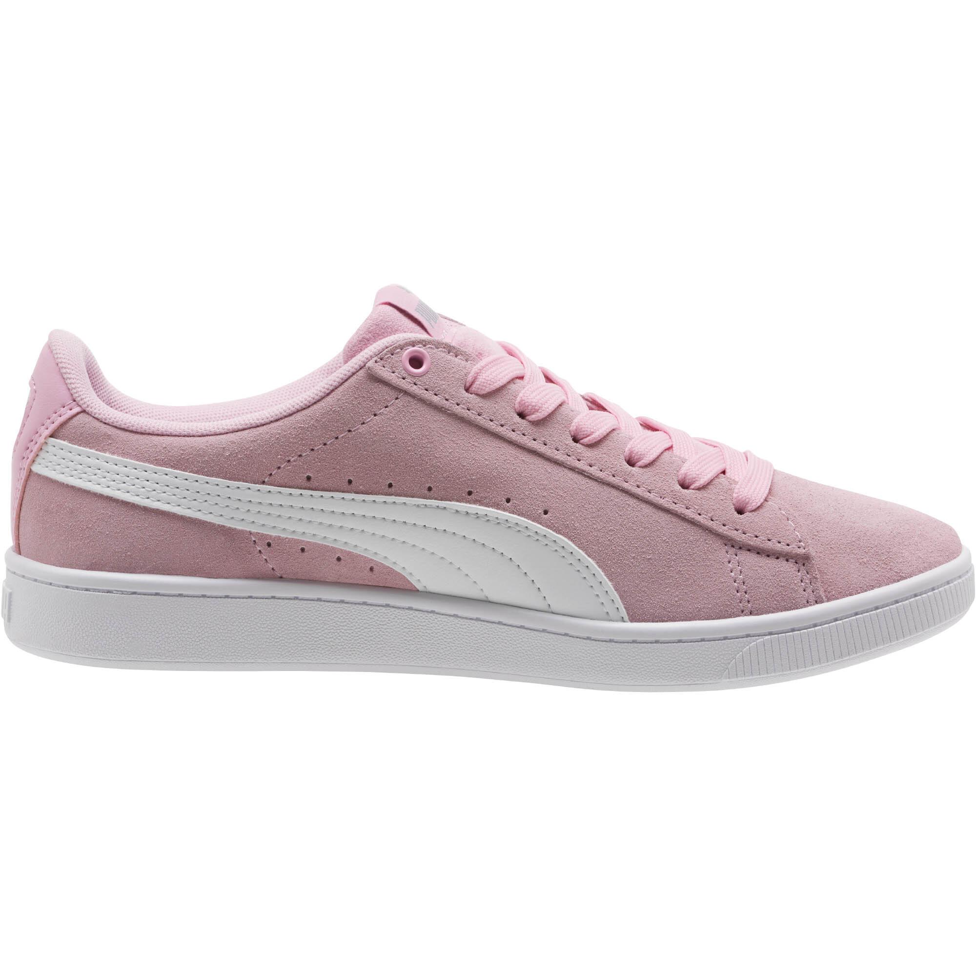Image Puma PUMA Vikky v2 Women's Sneakers #4