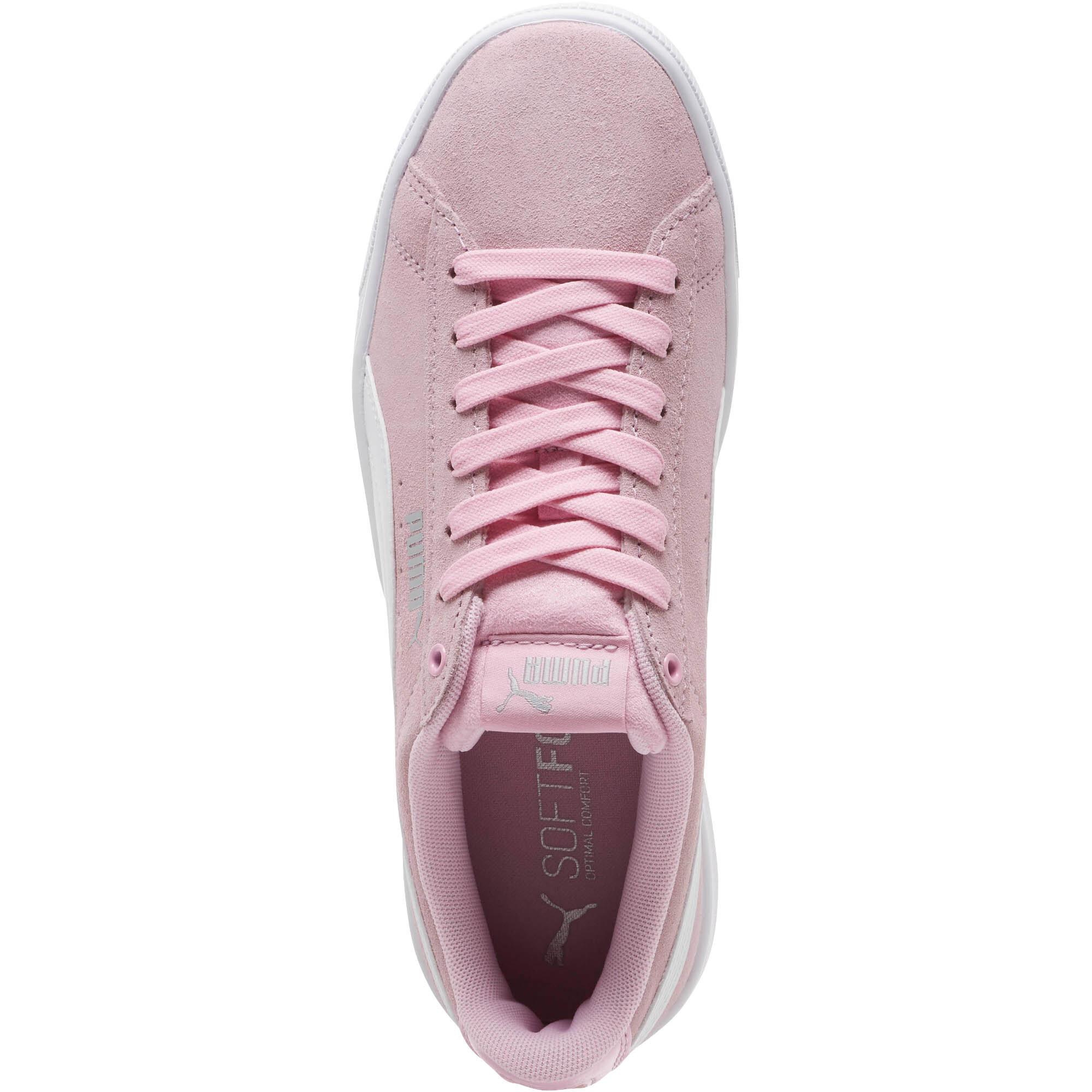 Image Puma PUMA Vikky v2 Women's Sneakers #5