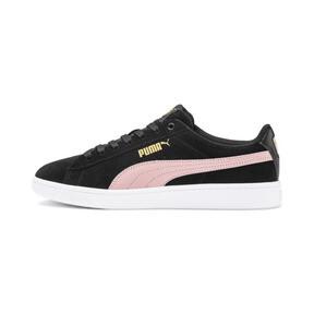 7246c7272 Nuevo Zapatos deportivos PUMA Vikky v2 para mujer