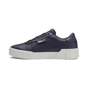 Cali Emboss Women's Sneakers