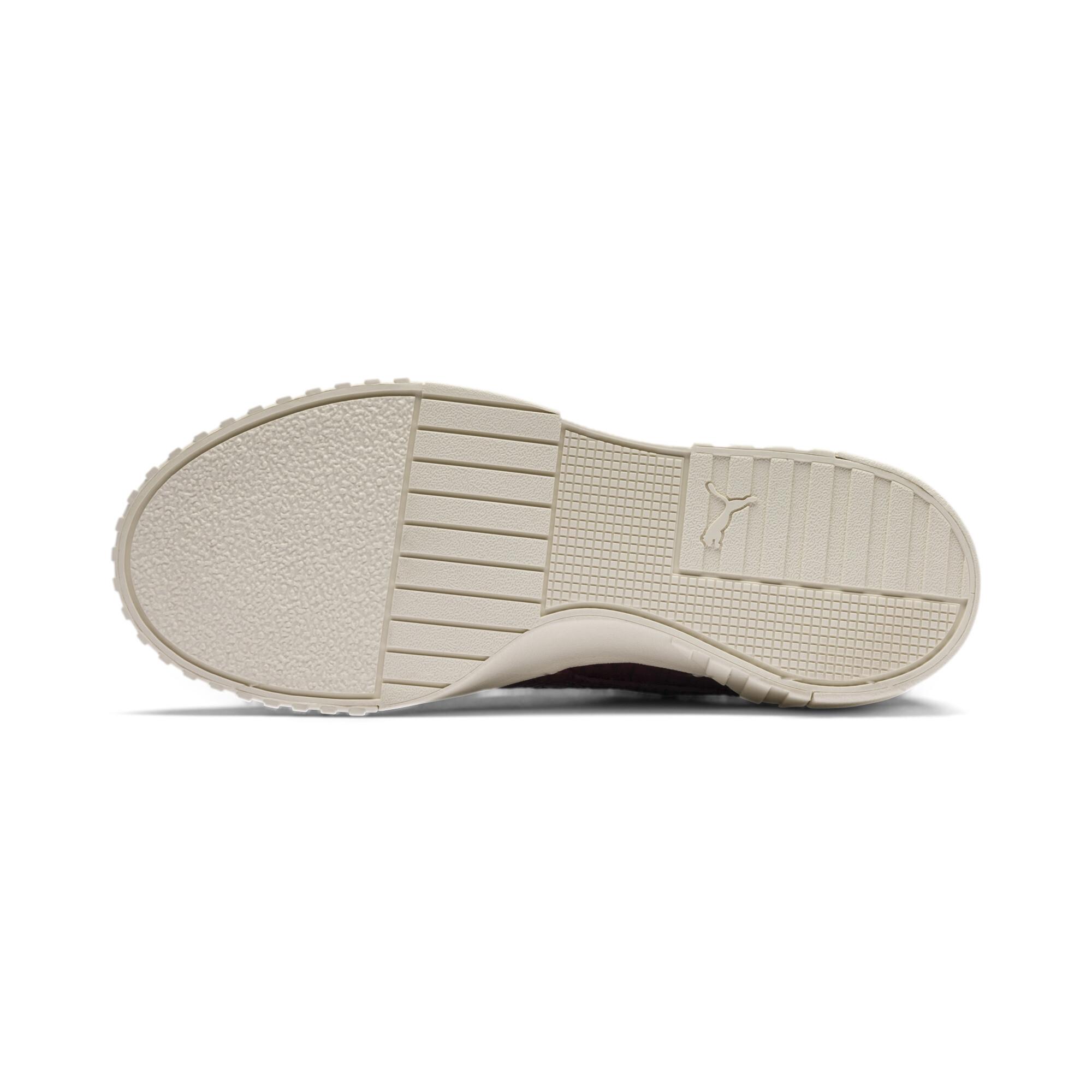 Image Puma Cali Croc Women's Sneakers #5