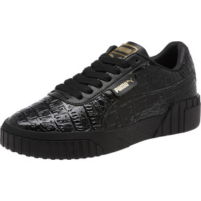 Zapatos deportivos Cali Croc para mujer