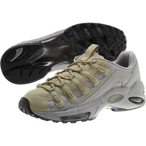 "Thumbnail 2 of CELL Endura ""Front Dupla"" Sneakers, Limestone-Elm, medium"