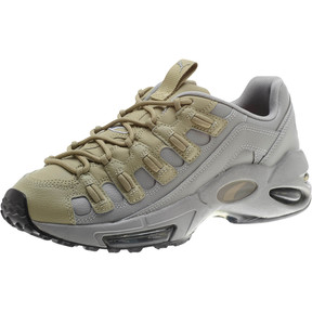 "Thumbnail 1 of CELL Endura ""Front Dupla"" Sneakers, Limestone-Elm, medium"