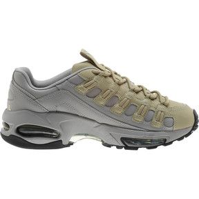 "Thumbnail 4 of CELL Endura ""Front Dupla"" Sneakers, Limestone-Elm, medium"