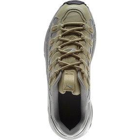 "Thumbnail 5 of CELL Endura ""Front Dupla"" Sneakers, Limestone-Elm, medium"