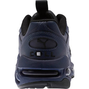 "Thumbnail 3 of CELL Endura ""Front Dupla"" Sneakers, 02, medium"
