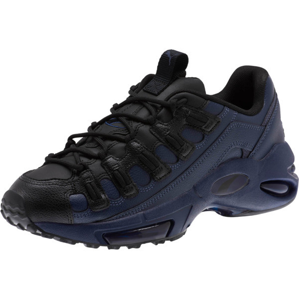 "CELL Endura ""Front Dupla"" Sneakers, 02, large"