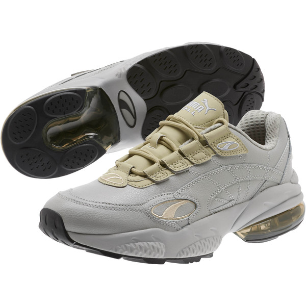 """CELL Venom """"Front Dupla"""" Sneakers, 01, large"""