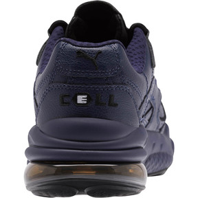 """Thumbnail 3 of CELL Venom """"Front Dupla"""" Sneakers, 02, medium"""