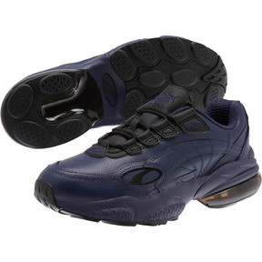 """Thumbnail 2 of CELL Venom """"Front Dupla"""" Sneakers, 02, medium"""